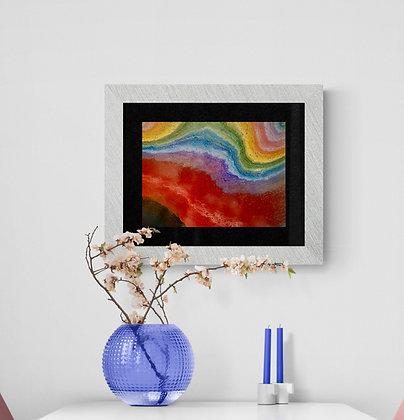 """Rainbow River"""