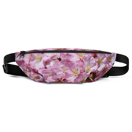 """""""Very Cherry"""" Fanny Pack"""