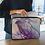 """Thumbnail: """"Glacial Melt"""" Laptop Sleeve"""