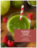 ESSENTIAL 3 DAY JUICE CLEANSE WITH SMOOT