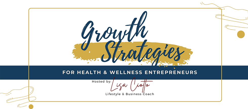 Growth Strategies cover template final(1