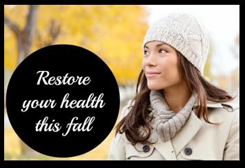 restore health.png