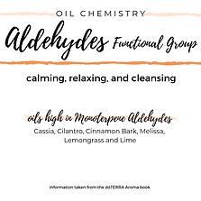 _OIL CHEMISTRY Aldehydes.png