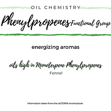 _OIL CHEMISTRY Phenylpropenes.png