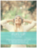 Spring Fuel Up-adrenal fatigue-freebie-D