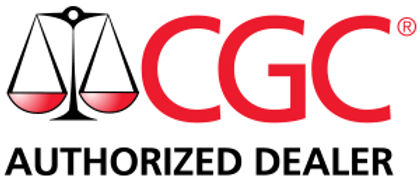 CGC_AuthorizedDealer_lg.jpg