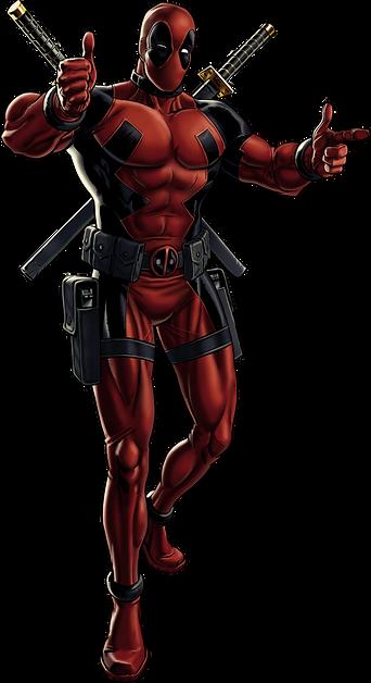 deadpool, marvel, comic books, xmen, avengers