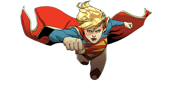 Supergirl, Comic books, Spiderman, Marvel, DC, logo, cgc authorized, convention, batman, captain america, punisher, wolverine, xmen, thor, avengers, justice league, superman, wonderwoman, superman, guardians of the galaxy, black panter, xmen