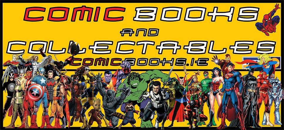 Comic books, Spiderman, Marvel, DC, logo, cgc authorized, convention, batman, captain america, punisher, wolverine, xmen, thor, avengers, justice league, superman, wonderwoman, superman, guardians of the galaxy, black panter, xmen