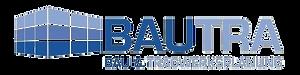 Logo_Bautra.png