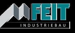 Industriebau-Feit-web-logo.png