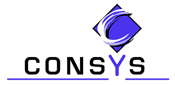 Logo-Consys-solo-ohne-Adresse_web.png