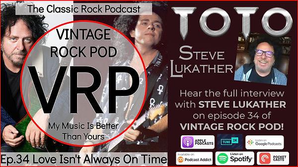 Steve Lukather End Vid.jpg