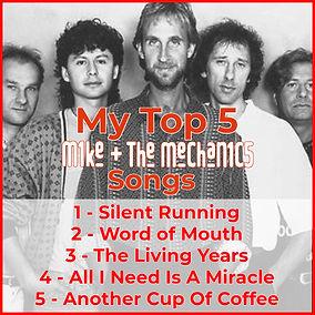 Top 5 M+TM.jpg