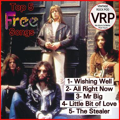 Top 5 Free Songs.jpg