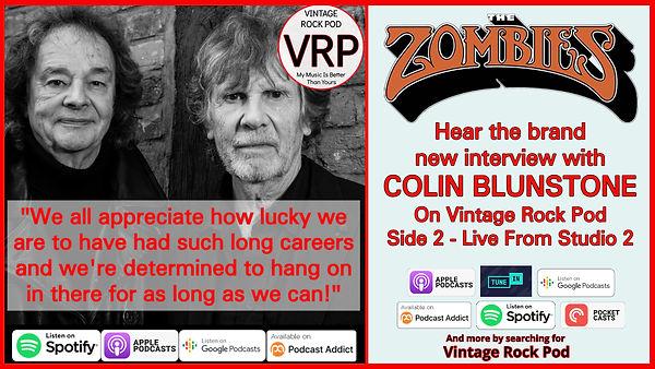 Colin Quote T 1.jpg