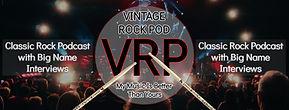 Facebook page cover v2.jpg