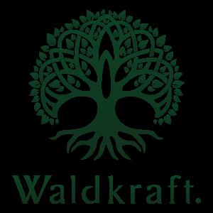 Waldkraft Logo 1.2.png