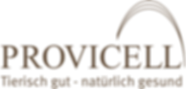 Logo_Provicell-VET.png