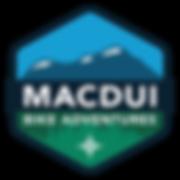 Macdui-Transparent.png