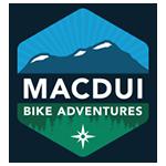 Macdui-logo-150px.png