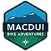 Macdui-logo-120px.png