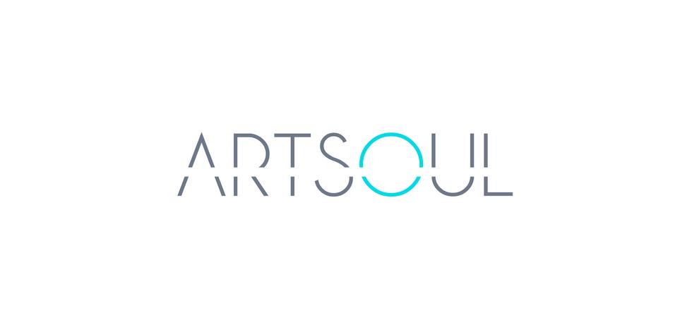 Logo ArtSoul