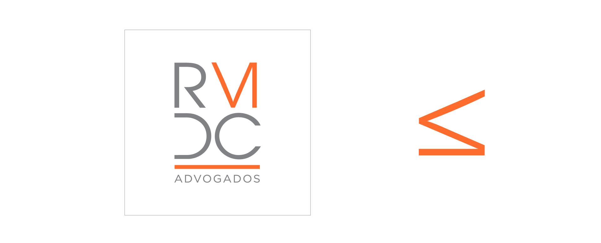 Complemento do logo