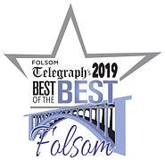 2019 BOB Folsom.jpg