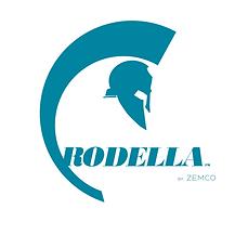 WIX The Rodella Logo.png