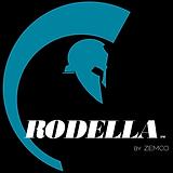 WIX The Rodella Logo blck.png
