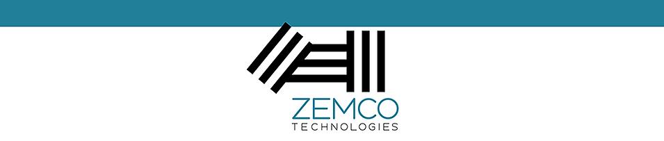 WIX ZEMCO LOGO 3.png