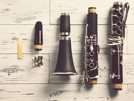 """รัฐบาลเอสโตเนียจัดตั้งกองทุน """"1 เยาวชน 1 เครื่องดนตรี"""""""