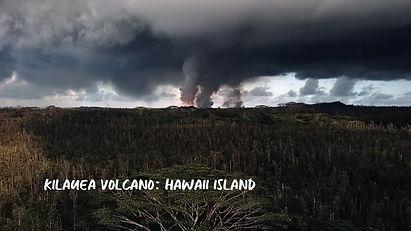 Volcano 2.jpg