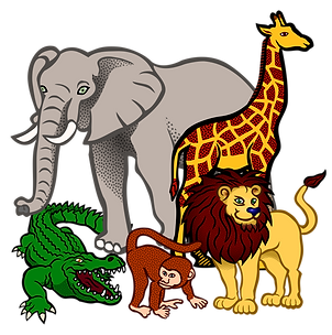 Animals-clipart-6.png