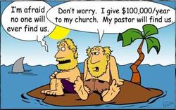 Stewardship 101
