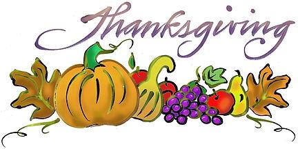 for-thanksgiving-clipart-27.jpg