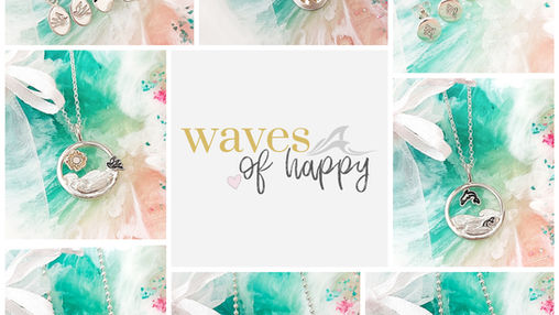 Waves of Happy Collage.jpg