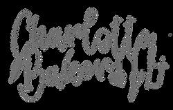 CharlotteBaker-Logo-Final_edited.png