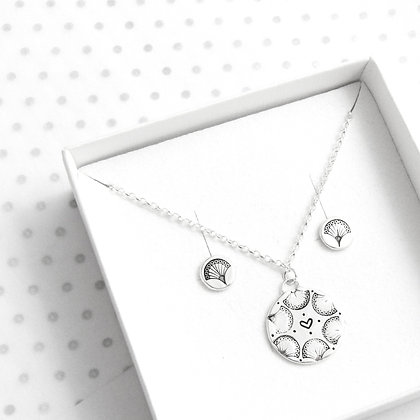 Mandala deco gift set