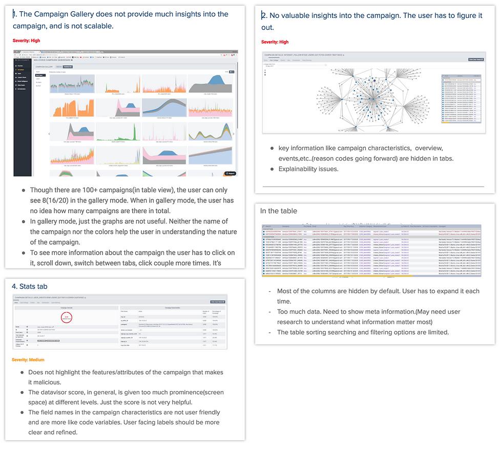 Datavisor - Heuristic Analysis.png