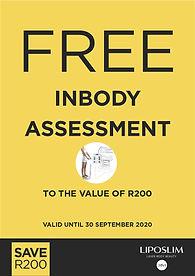 Free Inbody.jpg
