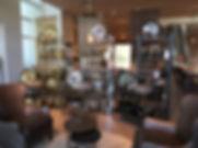 michaelkorswestchester800.jpg