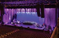Lady Gaga Tony Bennett concert 2