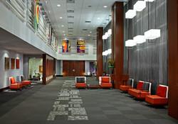 Hilton Toronto (6)