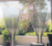 Toll Shimmer screen 01.jpg