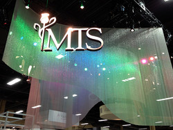 mts_trade_show_booth_800x600