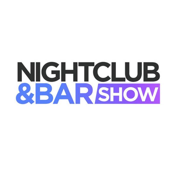 Night Club & Bar Show 2021