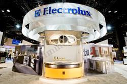 01-electrolux-750-wm