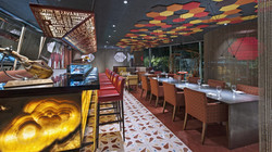 who1444re-182309-Tapas-Bar---J-by-Jose-Andres-Night